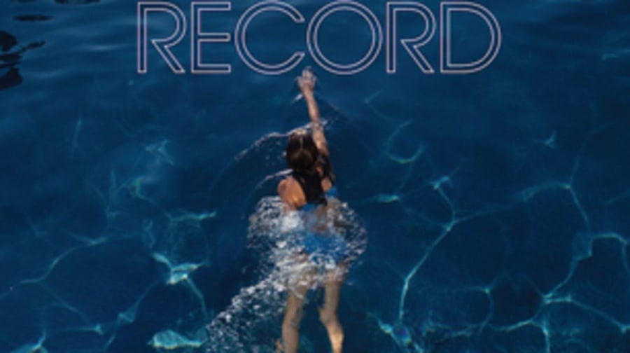 Eleanor Friedberger, 'Personal Record'
