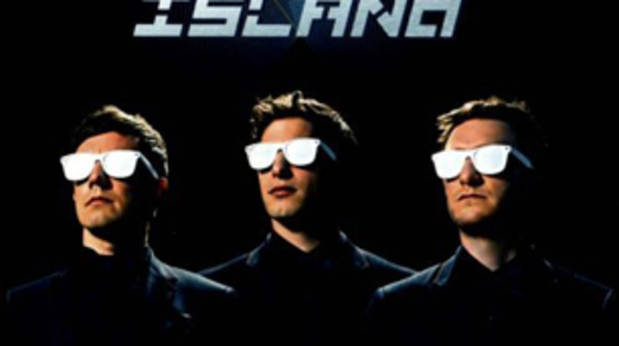 Lonely Island, 'The Wack Album'