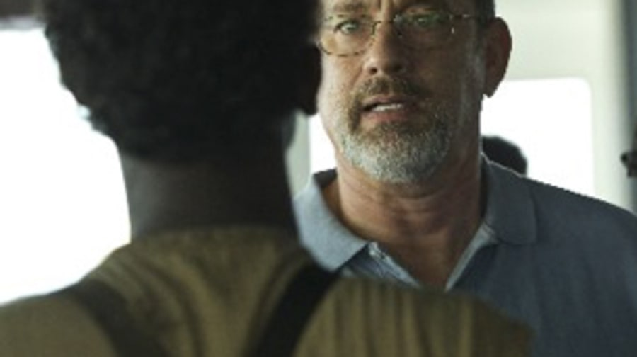'Captain Phillips' (10/11)