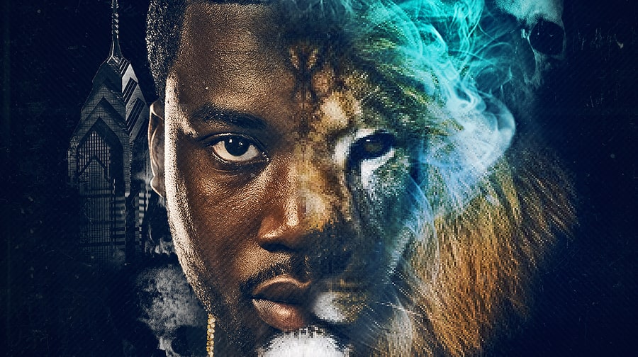 Meek Mill, 'Dreamchasers 3'