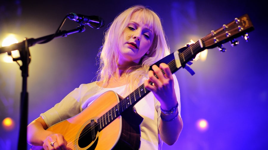 Laura Marling,