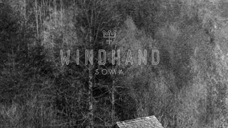 Windhand, 'Soma'