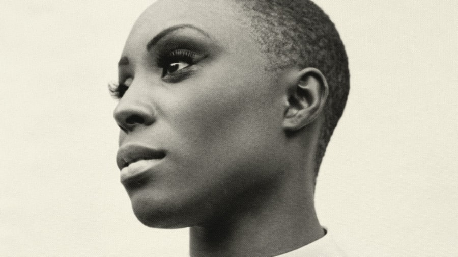 Laura Mvula, 'Sing to the Moon'