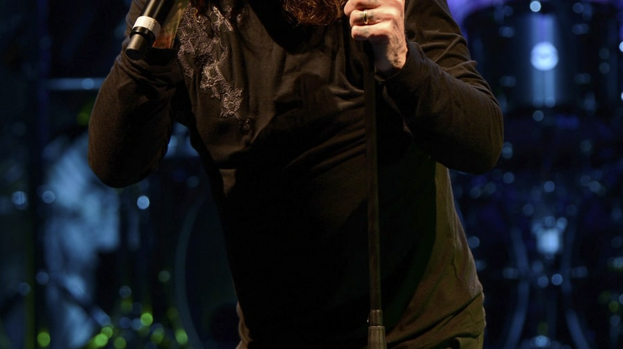 Black Sabbath Back in America (March 31st)