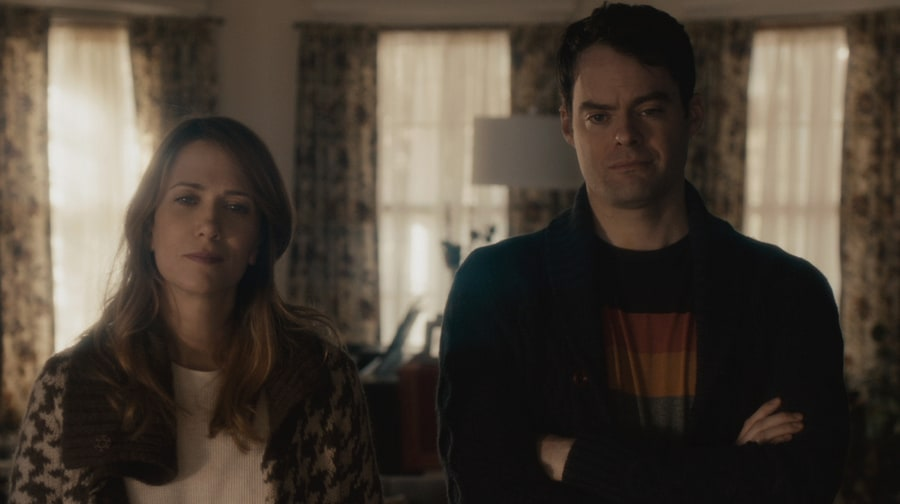 Can 'The Skeleton Twins' Succeed?