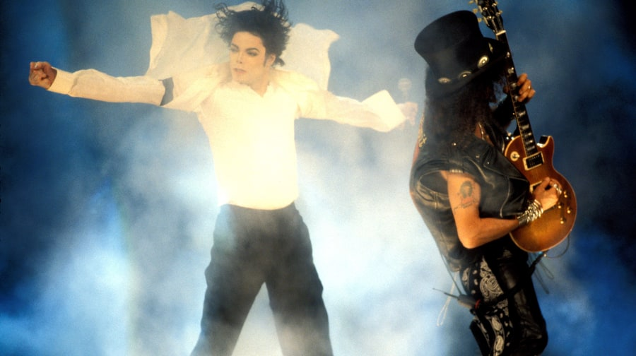 20 Best MTV VMAs Opening Performances