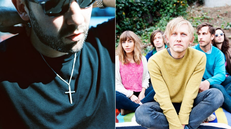 10 New Artists You Need to Know: October 2014