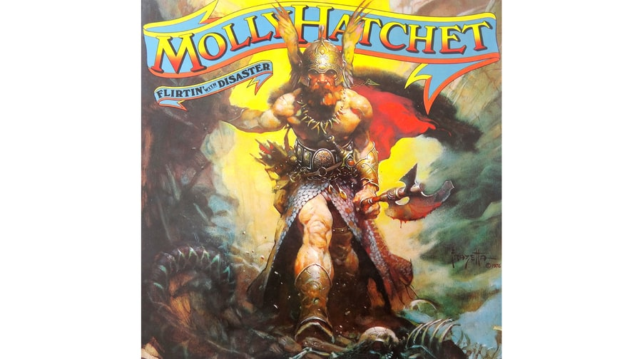 molly hatchet flirtin with disaster song list I'm flirtin' with disaster every day flirtin' with disaster molly hatchet lyrics/song texts are property and copyright of their owners and provided for.