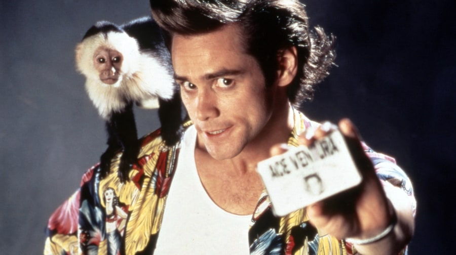Readers' Poll: The 10 Best Jim Carrey Movies | Rolling Stone