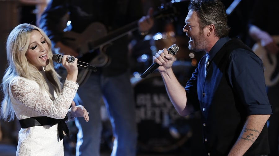 25 Best Country Songs of 2014