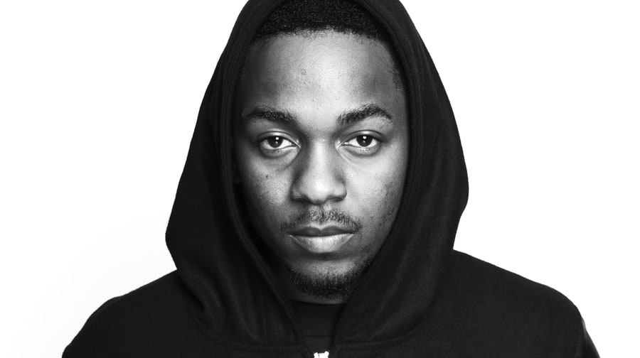 Kendrick Lamar's New Album: Everything We Know