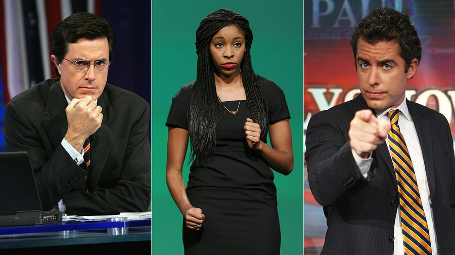25 Best 'Daily Show' Correspondents