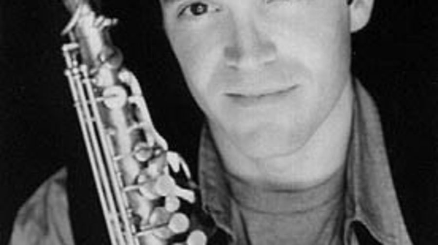 Dave Koz Photos