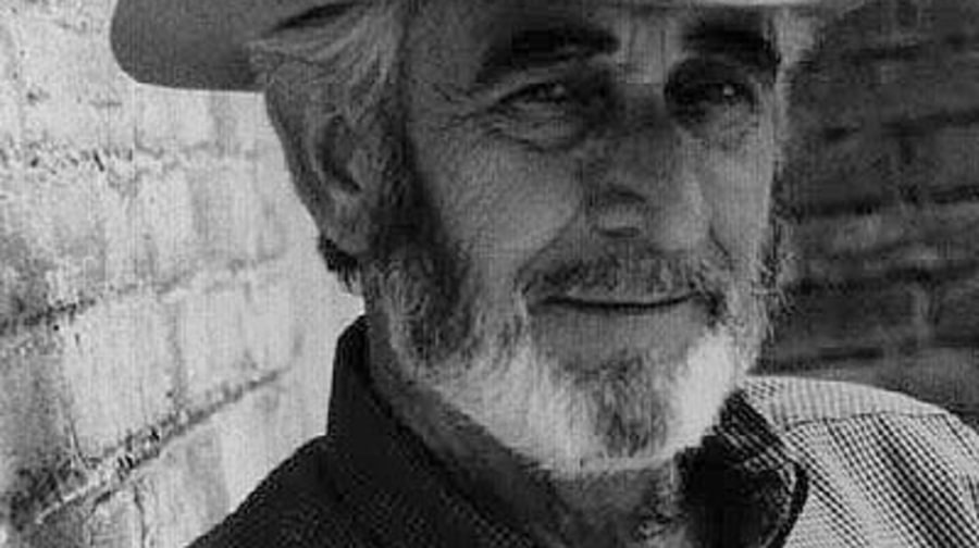 Don Williams Photos