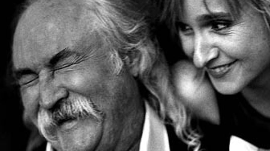 David Crosby Photos