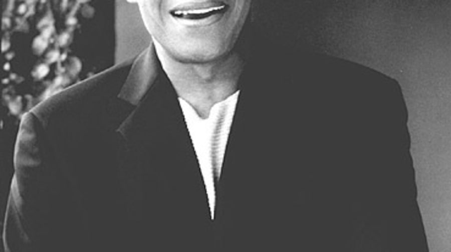 Al Jarreau Photos