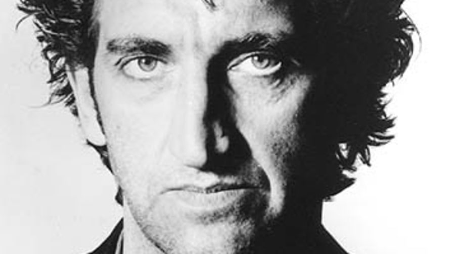 Jimmy Nail Photos