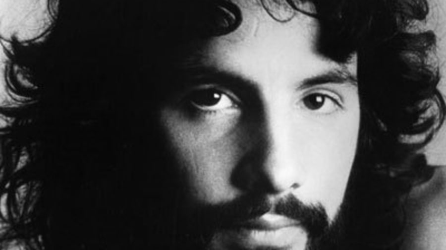 Cat Stevens Photos