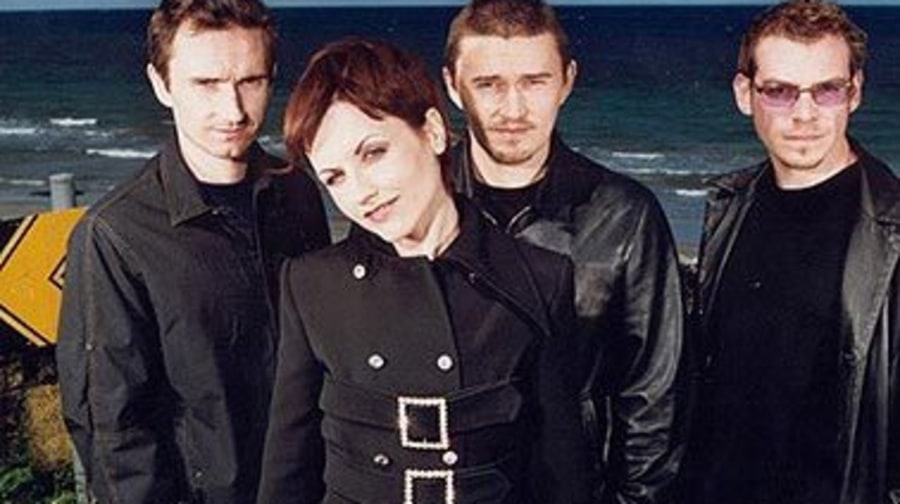 The Cranberries Photos