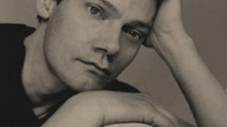 William Orbit Photos