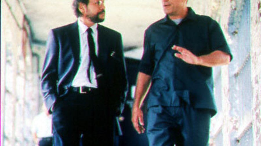 movie analyze Robert de niro (vitti) and billy crystal (sobel) reprise their analyze this roles  and reteam with filmmaker harold ramis (caddyshack) and.