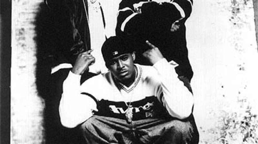 The Lox Photos