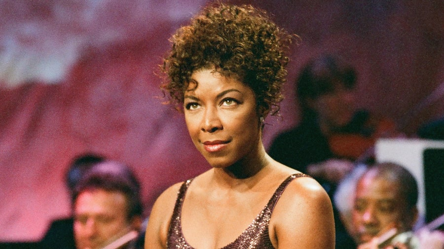Natalie Cole: 10 Essential Songs