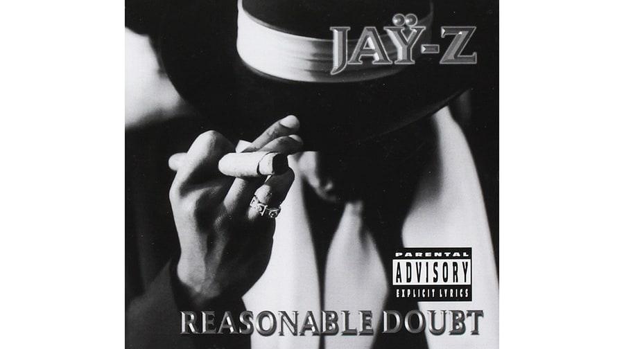Jay-Z, 'Reasona...