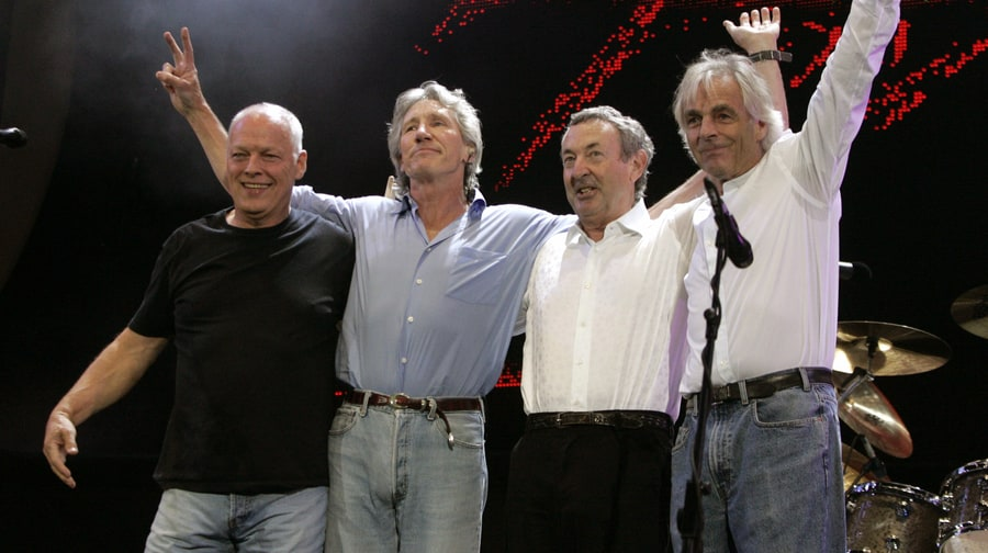 Readers' Poll: 10 Rock Bands You Hope to See Reunite