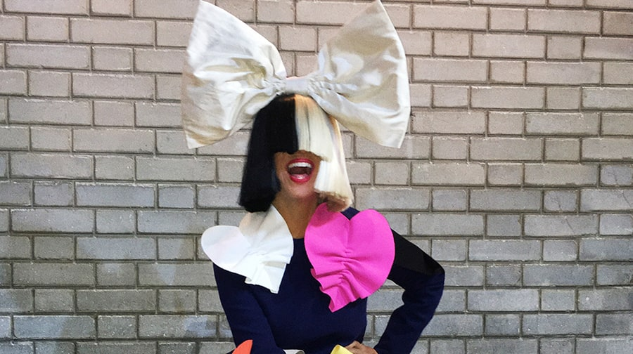 15 Great Songs You Didn't Know Sia Wrote