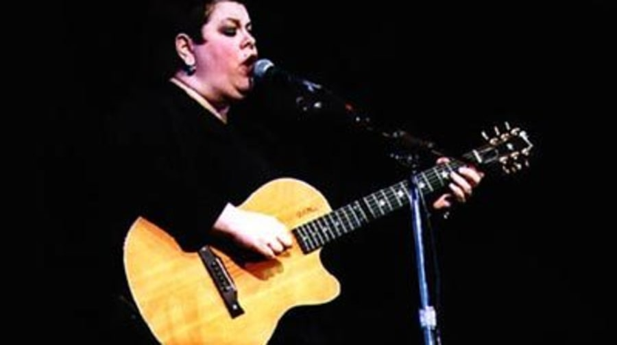 Phoebe Snow Photos