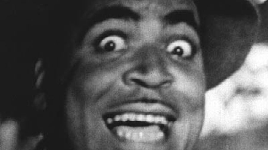 Fats Waller Photos
