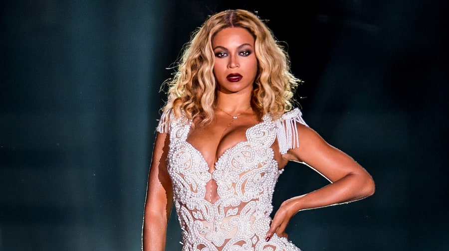 Readers' Poll: The 10 Best Beyonce Songs