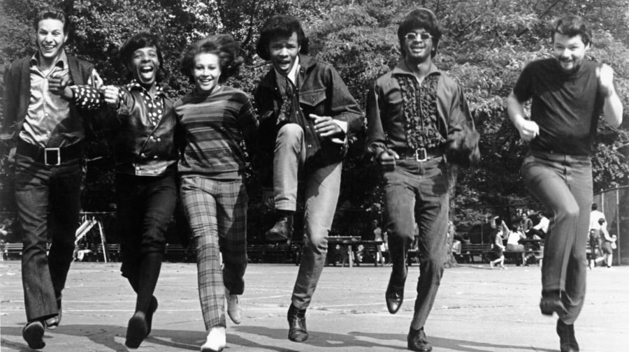 Sly and the Family Stone: 20 Essential Songs