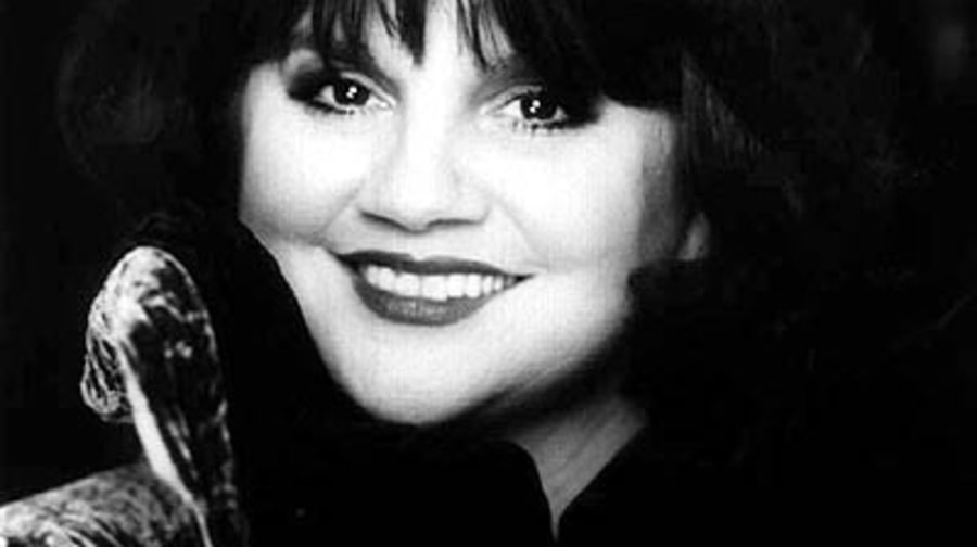 Linda Ronstadt Photos
