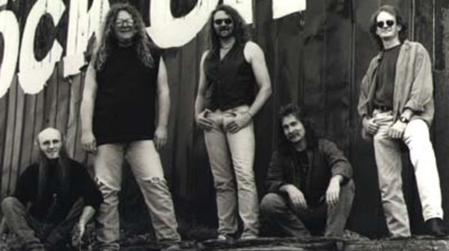 Kentucky Headhunters Photos