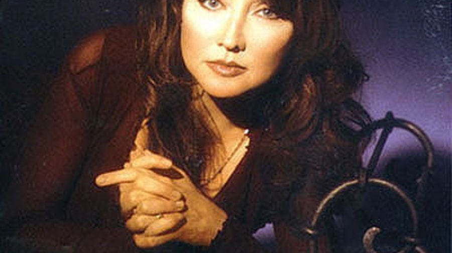 Pam Tillis Photos
