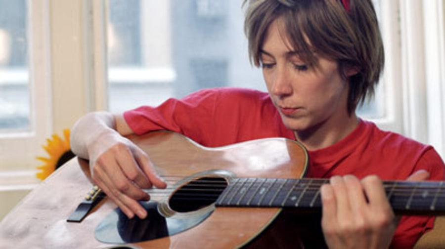 Beth Orton Photos
