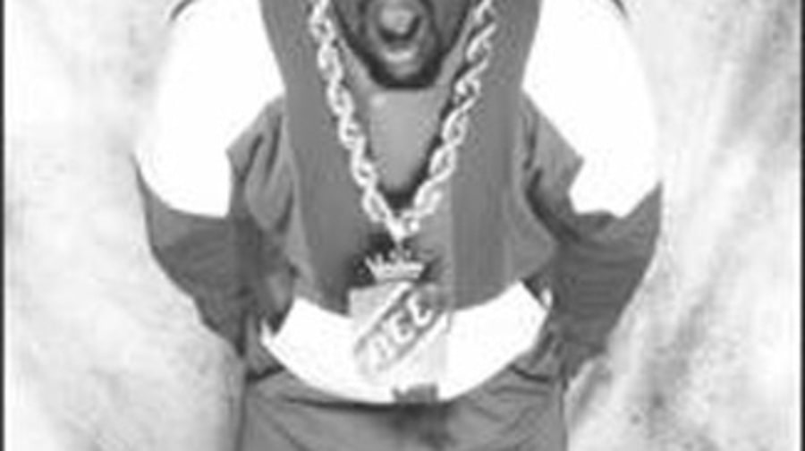 Biz Markie Photos