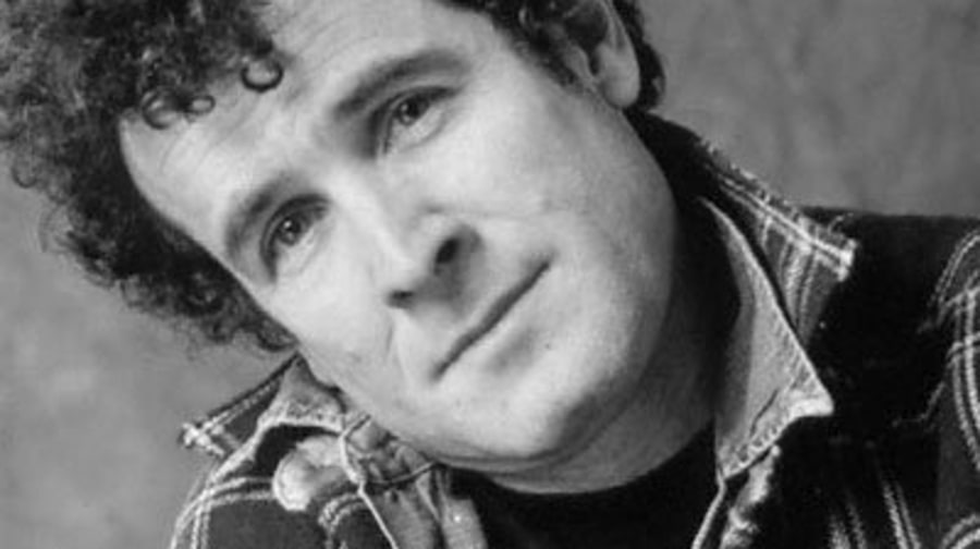 Johnny Clegg Photos