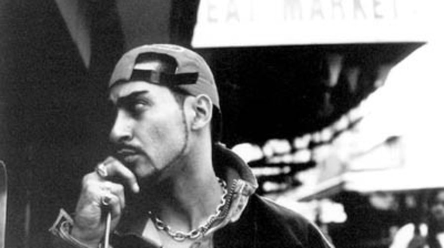 Armand Van Helden Photos