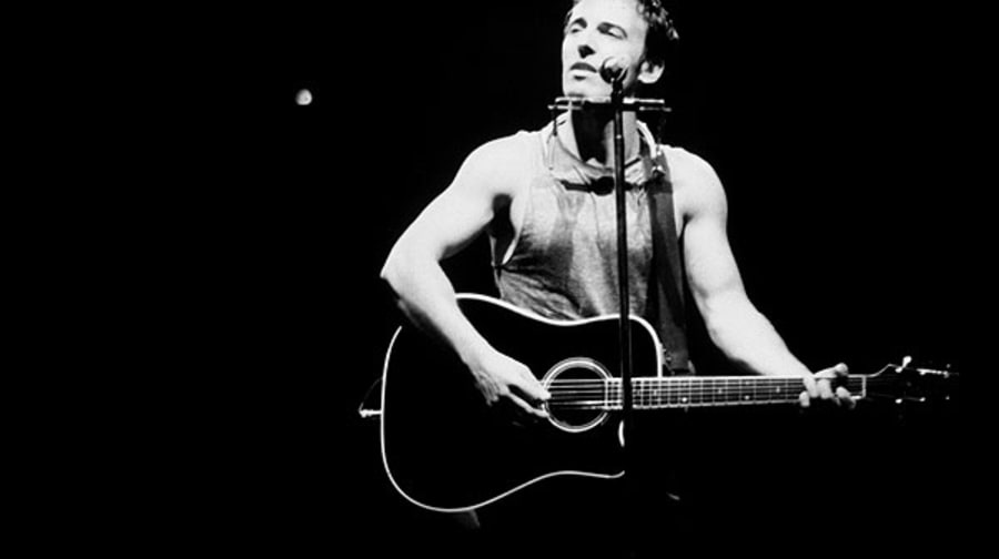 The Ten Greatest Acoustic Takes on Beloved Rock Songs