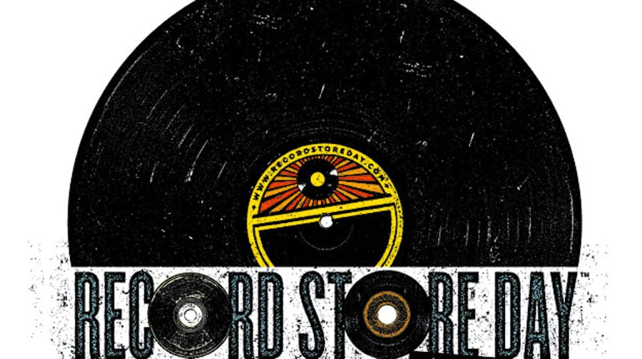 The 20 Best Record Store Day Exclusives