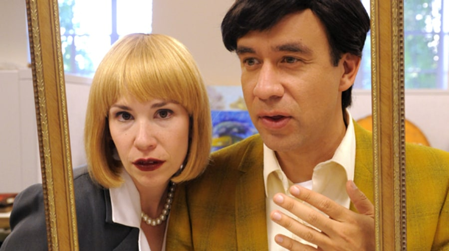 'Portlandia' Season Two Sneak Peek