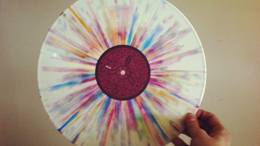 #RSFans' Favorite Pieces of Vinyl
