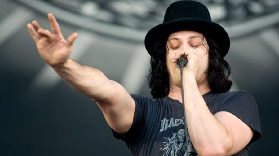 Readers' Poll: The Best Jack White Songs of All Time