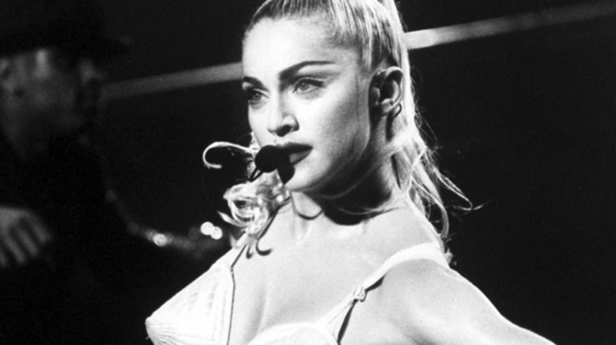 Readers' Poll: The Best Madonna Videos of All Time