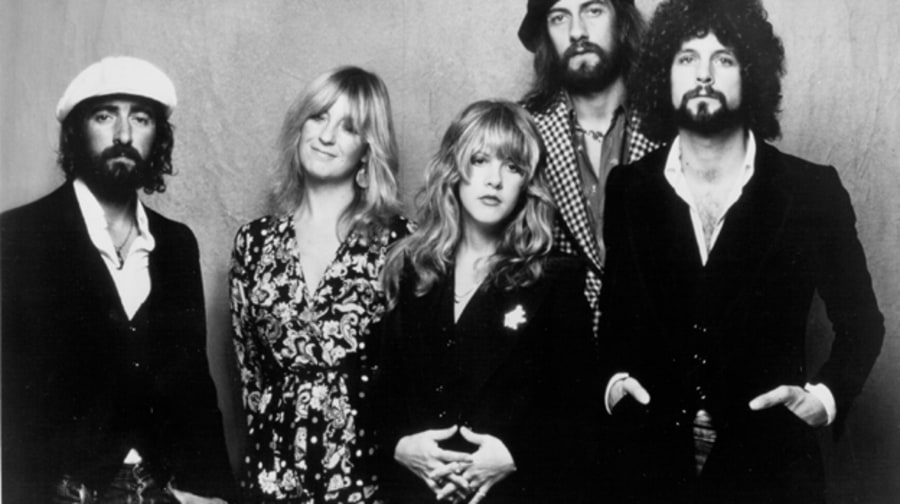 Readers' Poll: The 10 Best Fleetwood Mac Songs