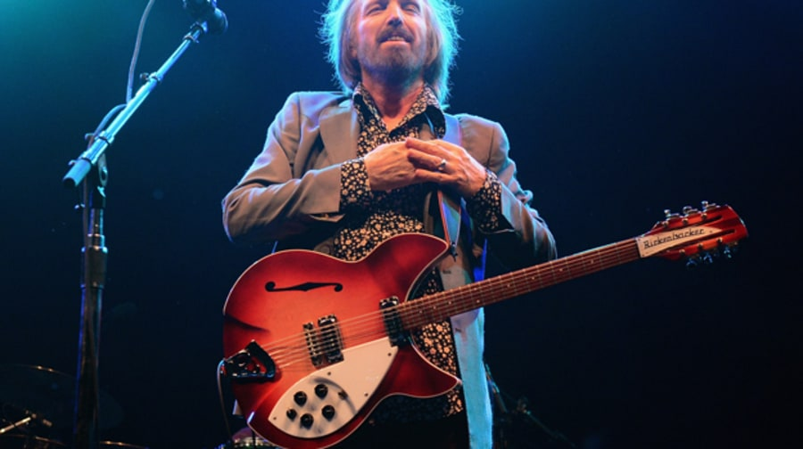Readers' Poll: Tom Petty's 10 Best Songs