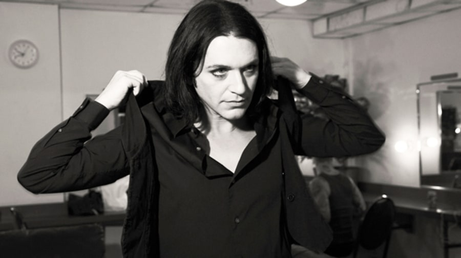 Go Behind the Scenes With Placebo